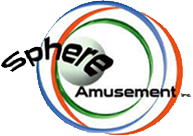 Sphere Amusement